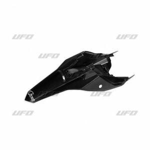 UFO-Parafango-Posteriore-KTM-65SX-Nero-KT04072-001
