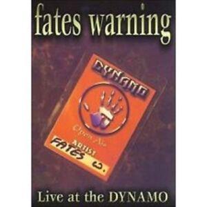 Nuevo-Fates-Warning-en-Vivo-en-el-DVD-de-Dinamo