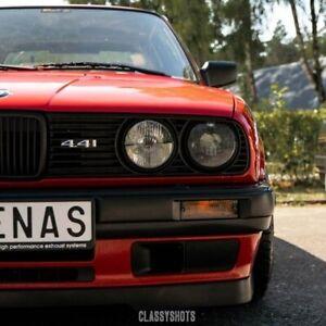 BMW E30 318i m62b44