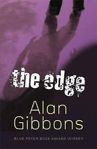 The-Edge-Gibbons-Alan-Very-Good-Book