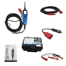 New Autel Vgate PowerTest PT150 Electrical System Tester Replace PowerScan PS100