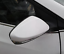 WING DOOR  MIRROR INDICATOR to suit HYUNDAI i30 2012-2017 LH or RH fits:GD
