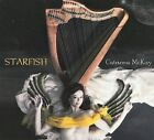 Starfish [Slipcase] by Catriona McKay (CD, Aug-2008, Compass (USA))
