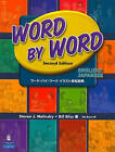 Word by Word Picture Dictionary by Steven J. Molinsky, Bill Bliss (Paperback, 2006)