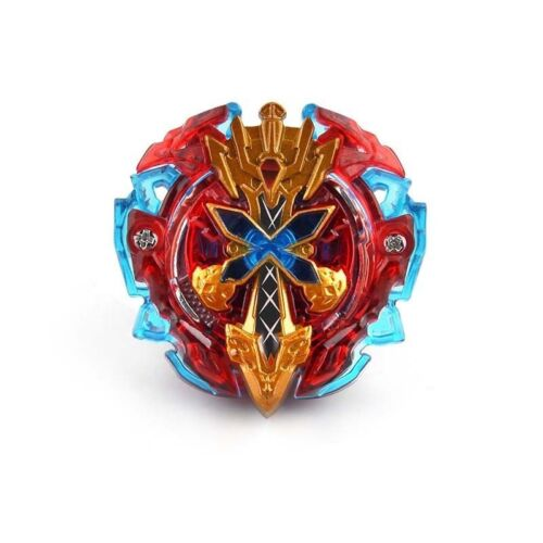 L50 Beyblade Burst Xeno Xcalibur Xcalius Excalibur No Launcher No Grip B-48 Toy