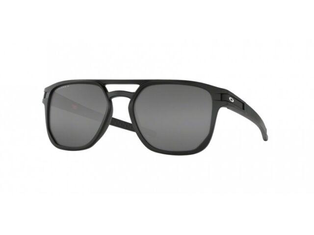 6fd8ba8e60 gafas de sol Oakley Cierre Beta OO9436 negro mate prizm polarizado 943605