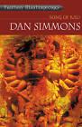 Song of Kali by Dan Simmons (Paperback, 2005)