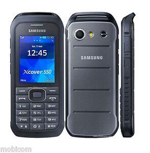 Samsung-Xcover-550-Unlocked-IP67-Toughphone-Rugged-Waterproof-Shockproof-Phone
