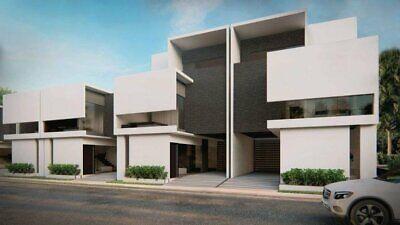 Casa en venta en Terán, Tuxtla Gutiérrez