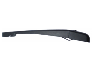 Windscreen Wiper Arm Back Peugeot 307 Sedan 6429T1 New
