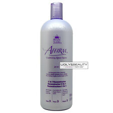 Affirm 5 in 1 Reconstructor 32 fl. oz. / 950 ml with Free Gift