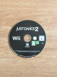 Just-Dance-2-for-Nintendo-Wii-Disc-Only