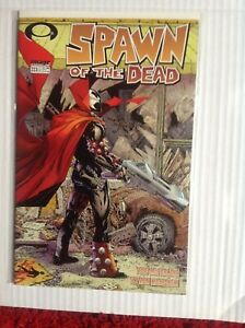SPAWN-223-WALKING-DEAD-HOMAGE-COVER-FIRST-PRINT-IMAGE-COMICS