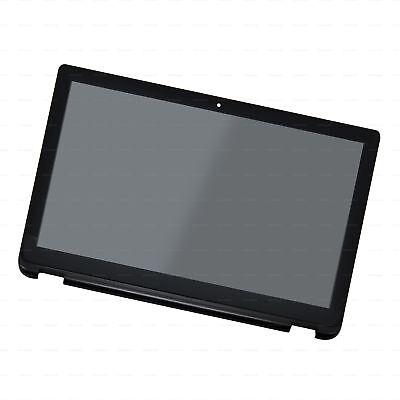 Original New for Toshiba Radius P55W-B5318 BP55W-B5220 US Black Backlit Keyboard
