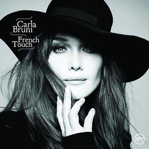 CARLA-BRUNI-FRENCH-TOUCH-LP-VINYL-LP-NEW