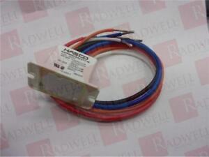 Details about HASCO HATF903CSAC277-W / HATF903CSAC277W (NEW NO BOX)
