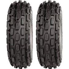 Kenda - 082840982A1 - K284 MAX A/T Front Tire, 21x8x9