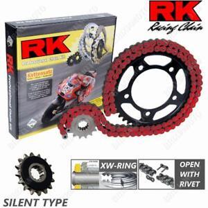 Set-Transmission-Silent-RK-525GXW17-38RER-KTM-1290-Super-Duke-R-2014-2018