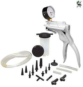 Mity-Vac-Vacuum-Pump-amp-Brake-Bleeder-Kit-MV8000