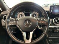 Mercedes A180 1,5 CDi Urban,  5-dørs