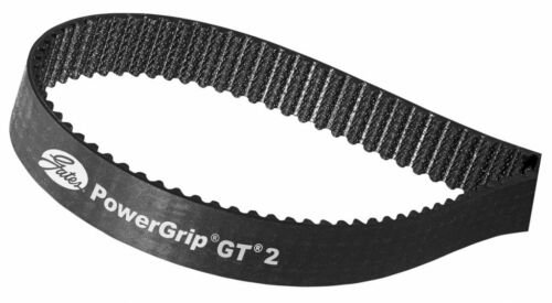 Gates T182 PowerGrip Premium OE Engine Timing Belt fits Daihatsu Rocky