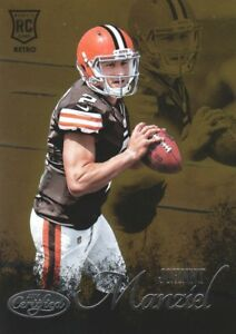 2014-Certified-Rookie-Retro-Football-Card-Pick