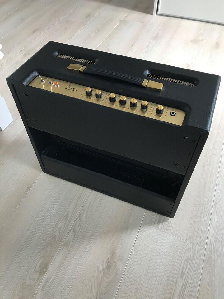 Forstærker, Marshall Origin 50 watt