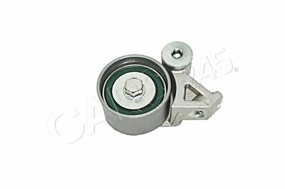 FOR FORD PROBE 2.5i COUPE 1994-1998 NEW TIMING CAM BELT IDLER BEARING
