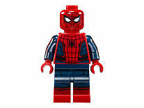 LEGO-Marvel-Super-Heroes-Spider-Man-Homecoming-Minifigure-only