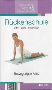 Gesundheit-Vitalitaet-amp-Lebensfreude-Rueckenschule-Ruecken-Bewegung-2017