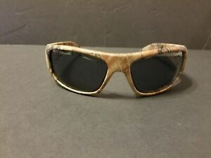 sunglasses-Arnette-Hot-Shot-in-Realtree-Xtra-camo