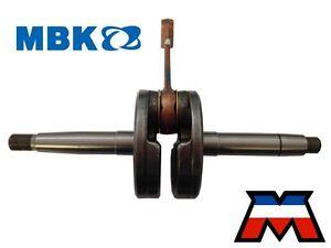 Vilebrequin-Embiellage-d-039-origine-MBK-51-Dakota-Magnum-Club-88-MOTOBECANE-NEUF