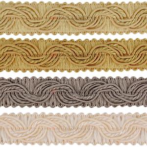 Kerbl Perlon Sporenriemen mit Runddornschnalle