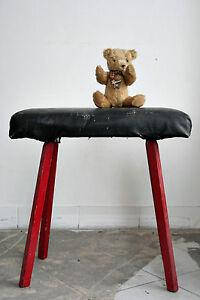 Stoff- & Plüschtiere Sonderabschnitt Old Althaus Teddybär Gelenkbär Braun True Vintage Teddy Bear W Germany Delikatessen Von Allen Geliebt