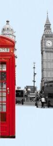Spiegel-mit-Motivdruck-London-Telefon-MIA