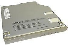 HL-DT-ST-HL-DT-DVD-RW-SATA-NOTEBOOK-CD-MASTERIZZATORE-DVD-Unita-Drive-RW-gt32n-a203