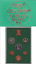 thumbnail 7 - ROYAL MINT PROOF COIN YEAR SETS 1970 TO 1982 BIRTHDAY COIN YEAR SET