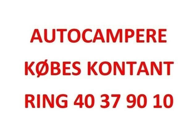 Fiat DUCATO 2,3 JTD Carthago Tourer C1 143, 2014