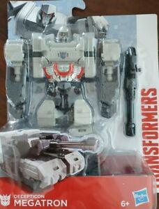 Transformers-Authentics-2018-7-034-Alpha-Decepticon-Megatron-Hasbro-Toys