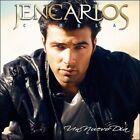 Un Nuevo D¡a * by Jencarlos/Jencarlos Canela (CD, Jun-2011, Bullseye Music)