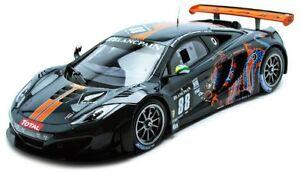 TrueScale-TSM131815R-McLaren-MP4-12C-GT3-88-Barff-2012-24h-Spa-Car-Resin-1-18