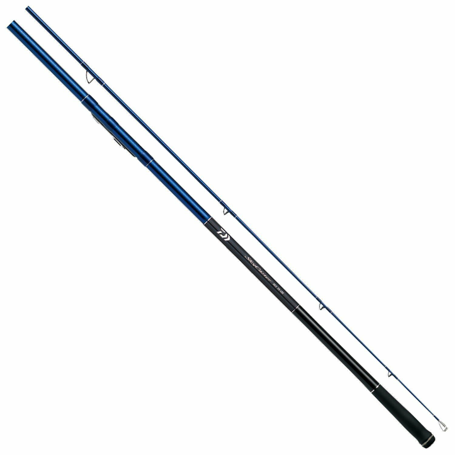 Daiwa SKY CASTER  27-405 S V fishing spinning rod pole JAPAN F S New 49606521155