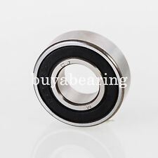 High Quality 1614ZZ  1614 2Z   1614 ZZ Bearing bearings 3//8 x 1-1//8 x 3//8