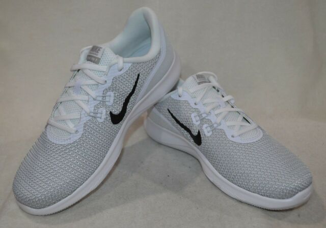 Nike Flex Trainer 7 Shoes for Women