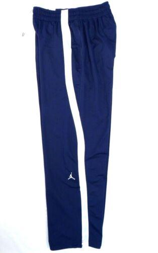 ch Pantalones de de ch Pantalones Pantalones x6PTSwF6