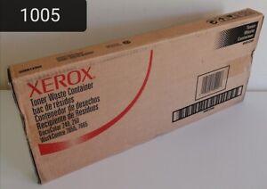 Toner-Waste-Container-Original-Xerox-008R12990-Nouveau-Boite-Parfait