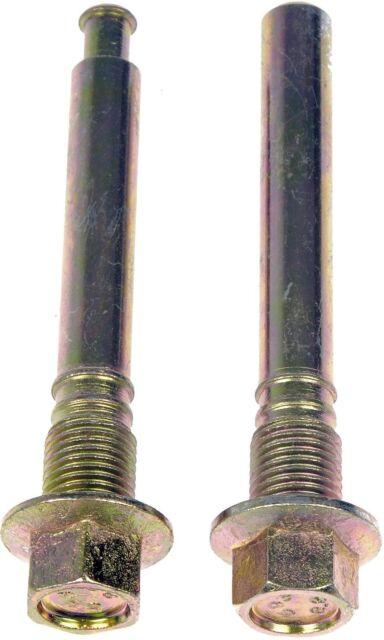 Dorman HW14910 Front Brake Caliper Bolt Or Pin