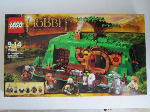 Lego Lord Of The Rings 79003   Lego Lord Of The Rings 79003
