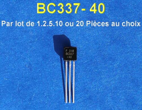 FAITMC 114 Faithfull outilleur de Clamp 30 mm 1.1//4in