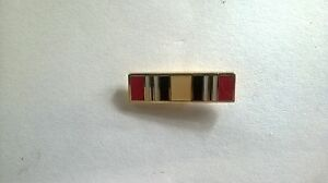 MILITARY-LAPEL-PIN-IRAQ-CAMPAIGN-MEDAL